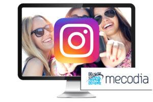 Instagram: Das Profil im Griff