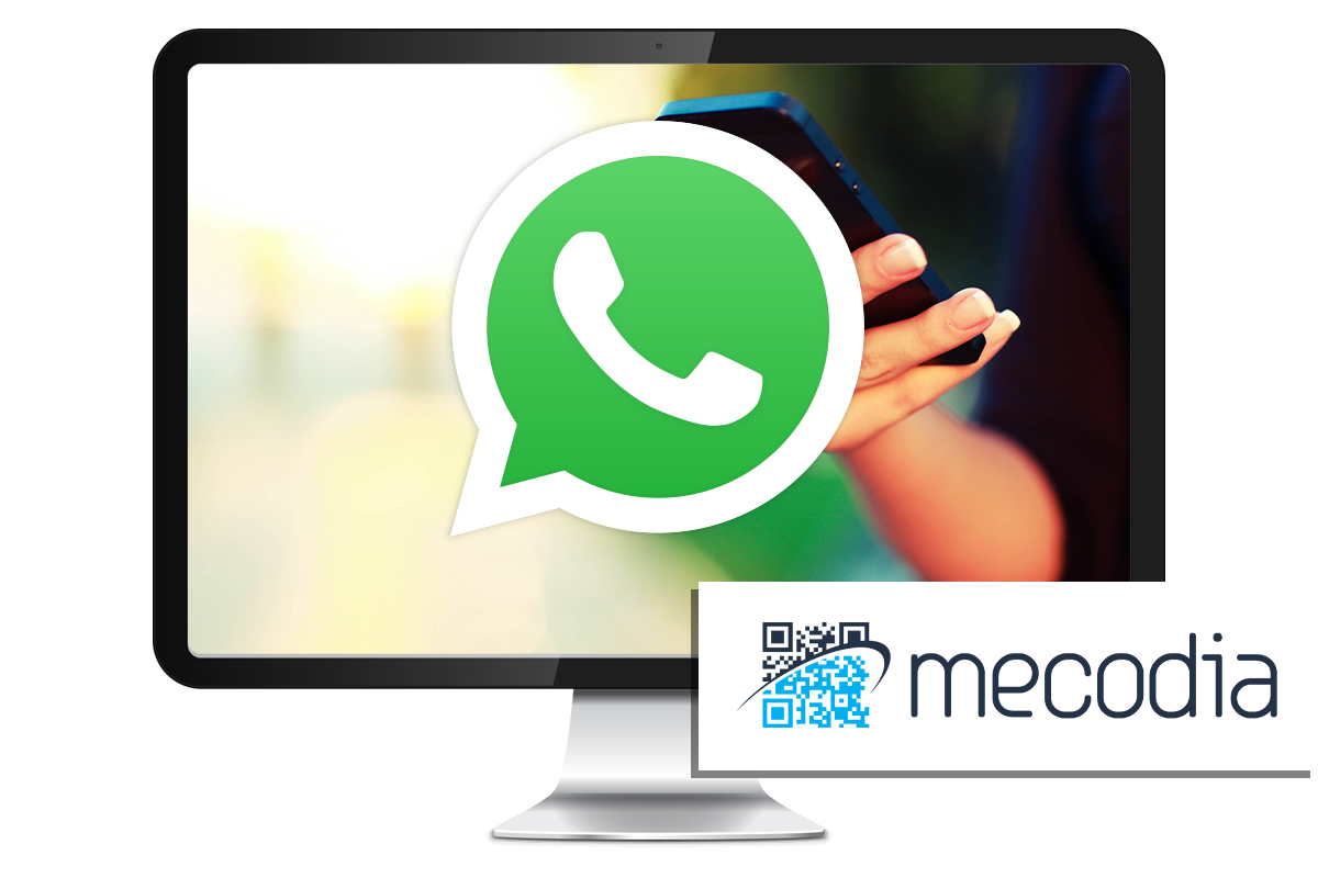 WhatsApp: Privatsphäre richtig eingestellt