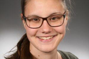 Lena Bader
