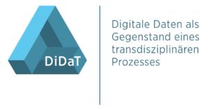 Logo DiDaT