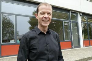 StD Stefan Mayer