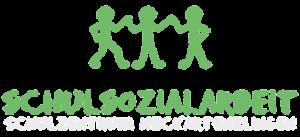 Logo Schulsozialarbeit Neckartenzlingen