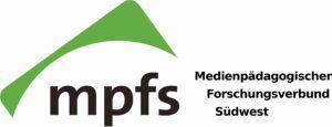 Logo mpfs