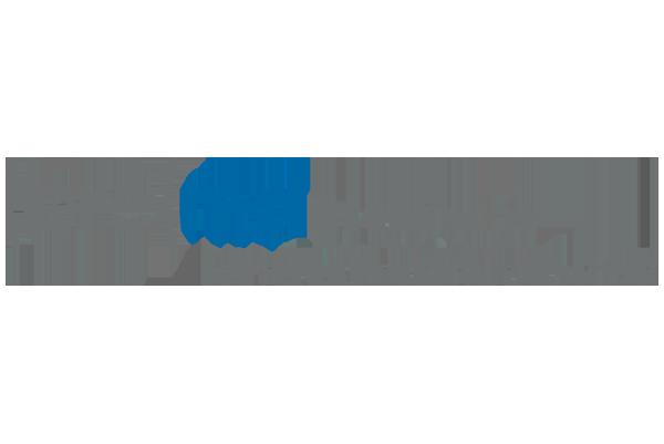 Bremische Landesmedienanstalt