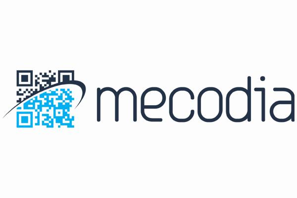 mecodia