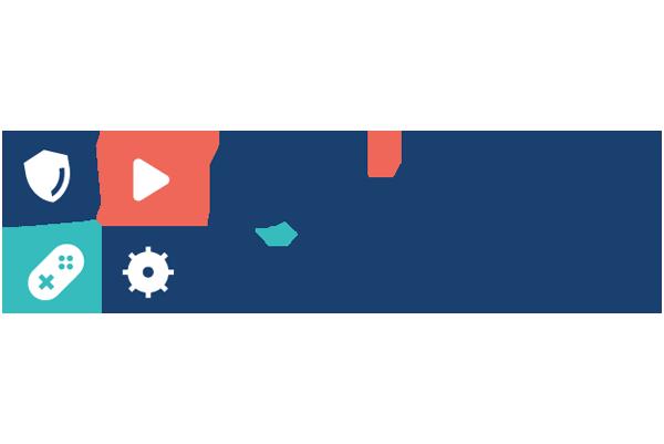 medien-kindersicher.de