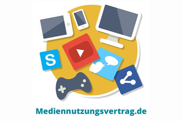 mediennutzungvertrag.de