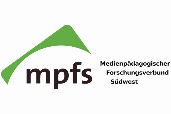 Medienpädagogischer Forschungsverbund Südwest (mpfs)